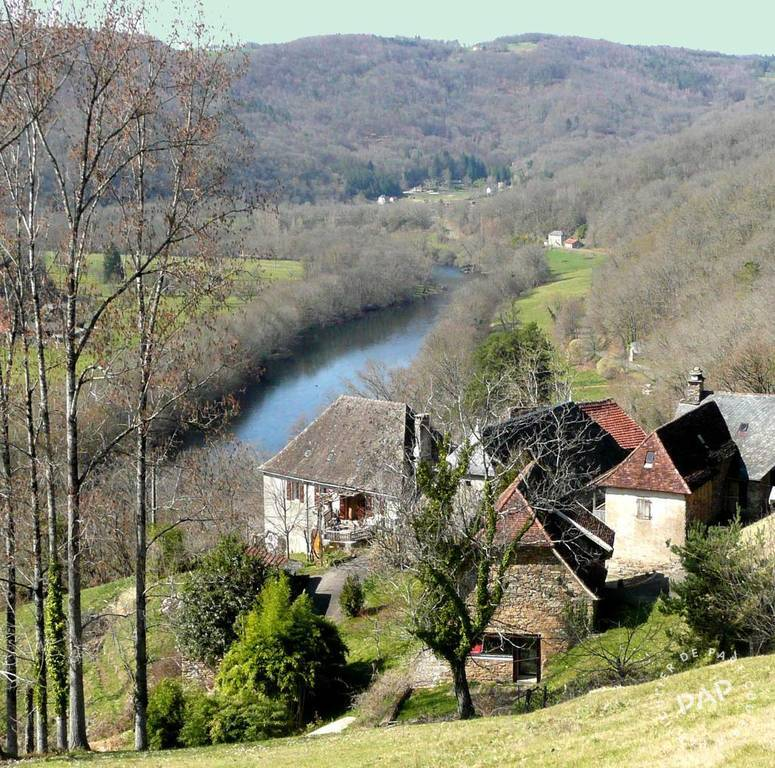 Beaulieu-sur-dordogne - dès 370euros par semaine - 6personnes