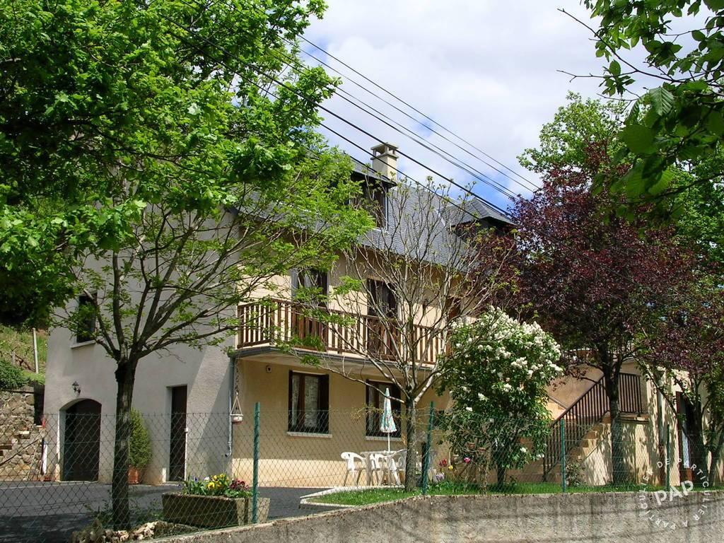 Location Appartement Rodez Particulier