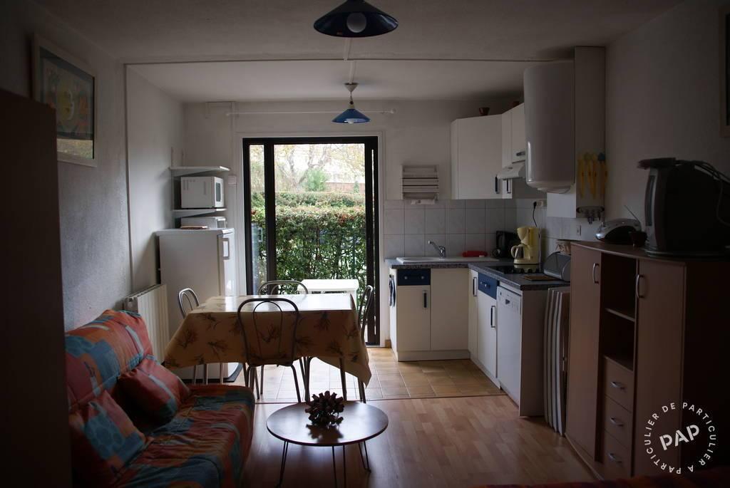 location appartement frejus 4 personnes ref 205809125 particulier pap vacances. Black Bedroom Furniture Sets. Home Design Ideas