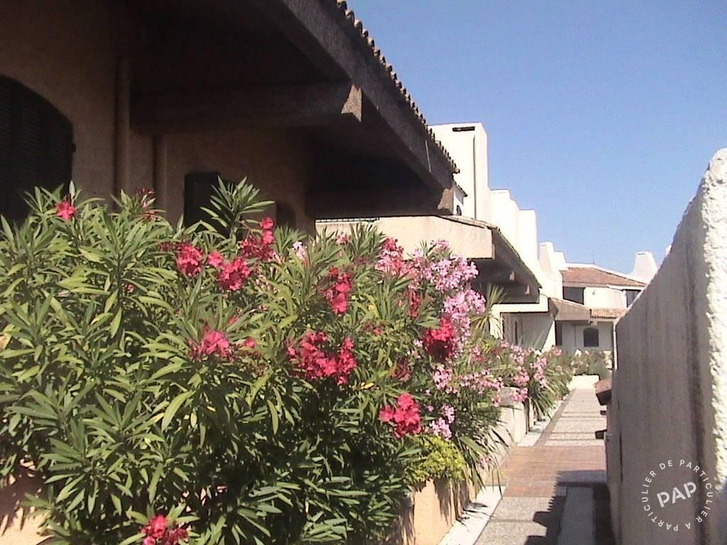 Appartement Saint Tropez