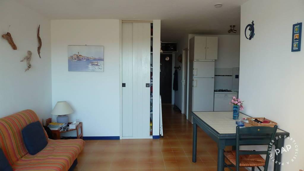 Appartement Lumio Sant' Ambroggio
