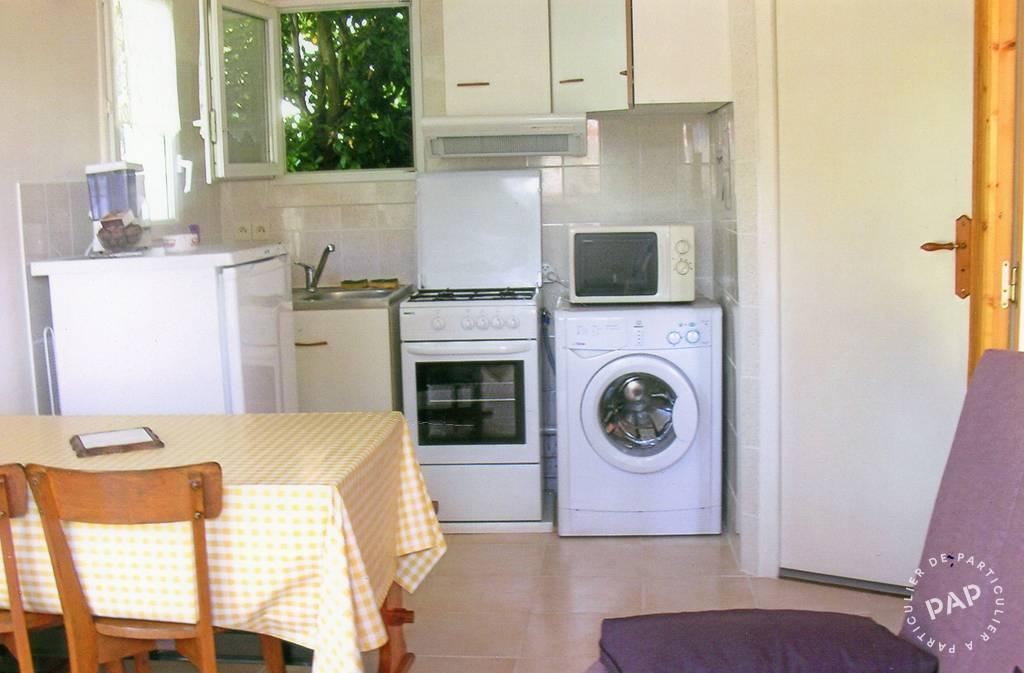 location maison royan vaux sur mer 6 personnes d s 598. Black Bedroom Furniture Sets. Home Design Ideas