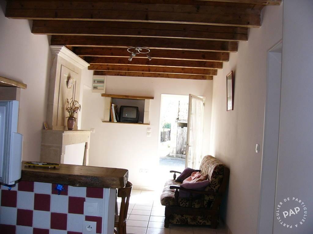 location g te epargnes 4 personnes d s 200 euros par semaine ref 205810105 particulier. Black Bedroom Furniture Sets. Home Design Ideas