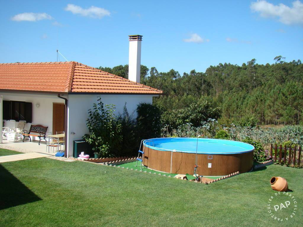 Maison Cavadas