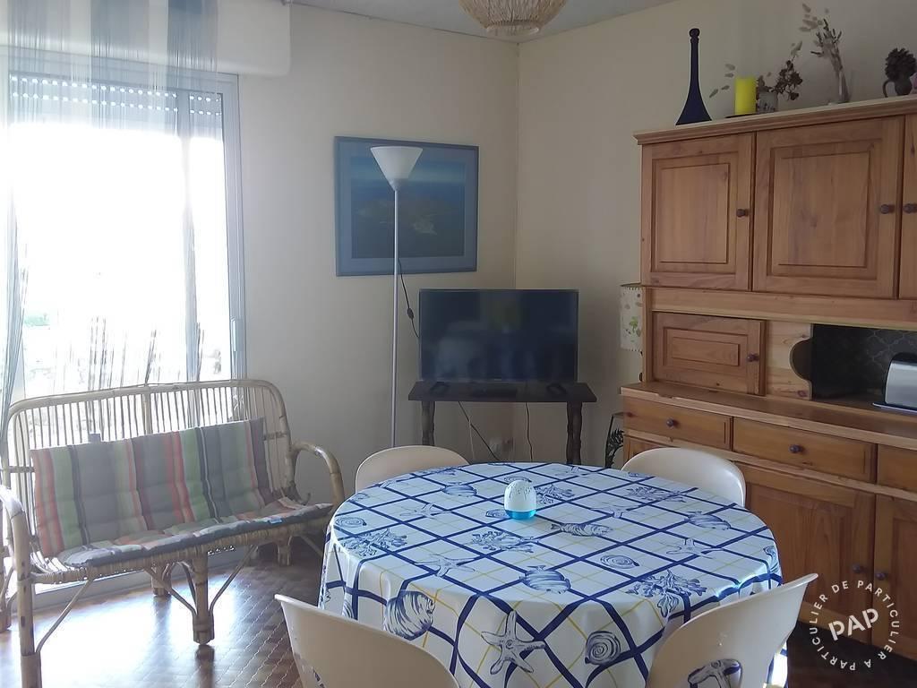 Appartement Barbatre Ile De Noirmoutier