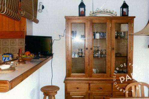 location appartement lisbonne 5 personnes ref 20580952 particulier pap vacances. Black Bedroom Furniture Sets. Home Design Ideas