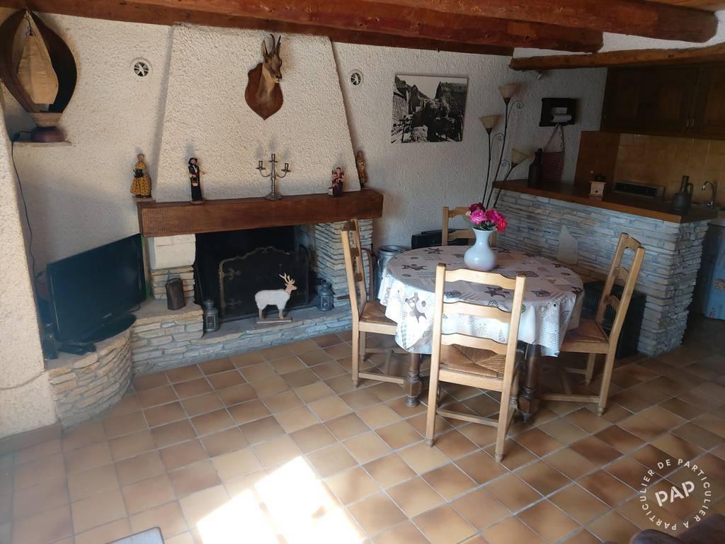 immobilier  Bagneres-De-Luchon