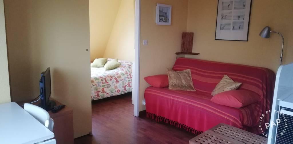 immobilier  Villers-Sur-Mer