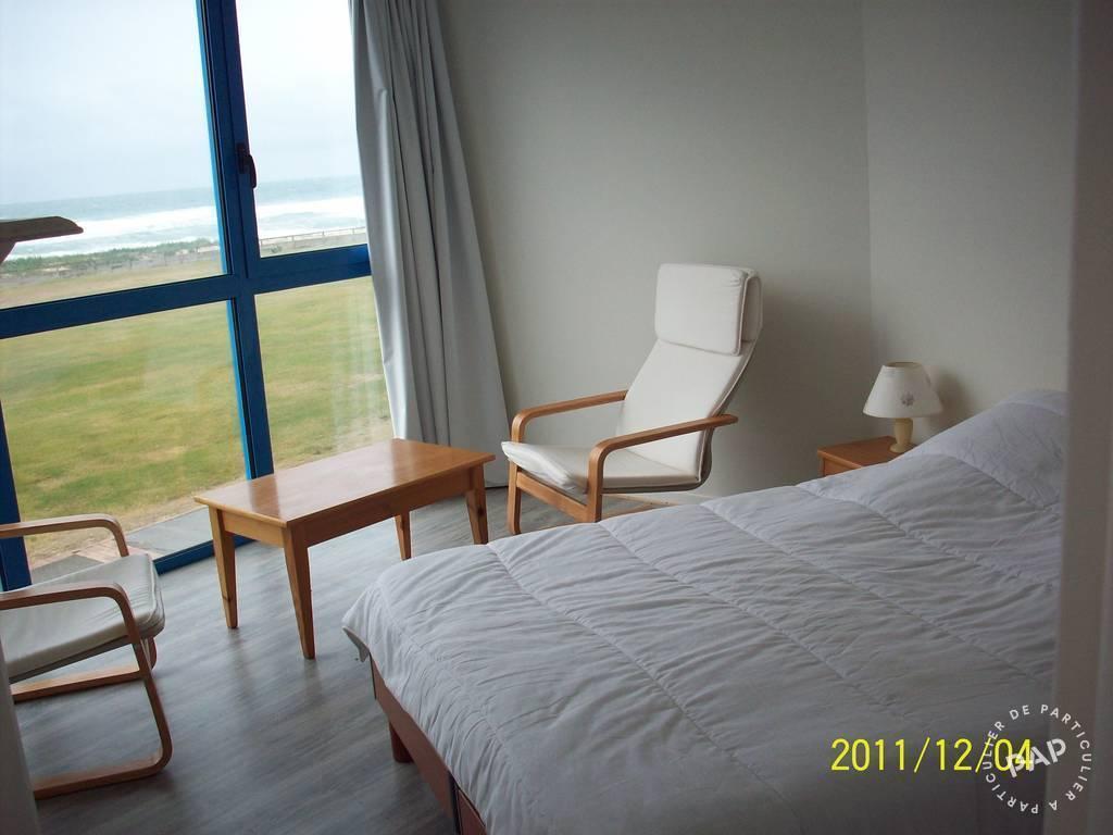Location appartement mimizan plage 5 personnes d s 400 for Location appartement bordeaux 400 euros