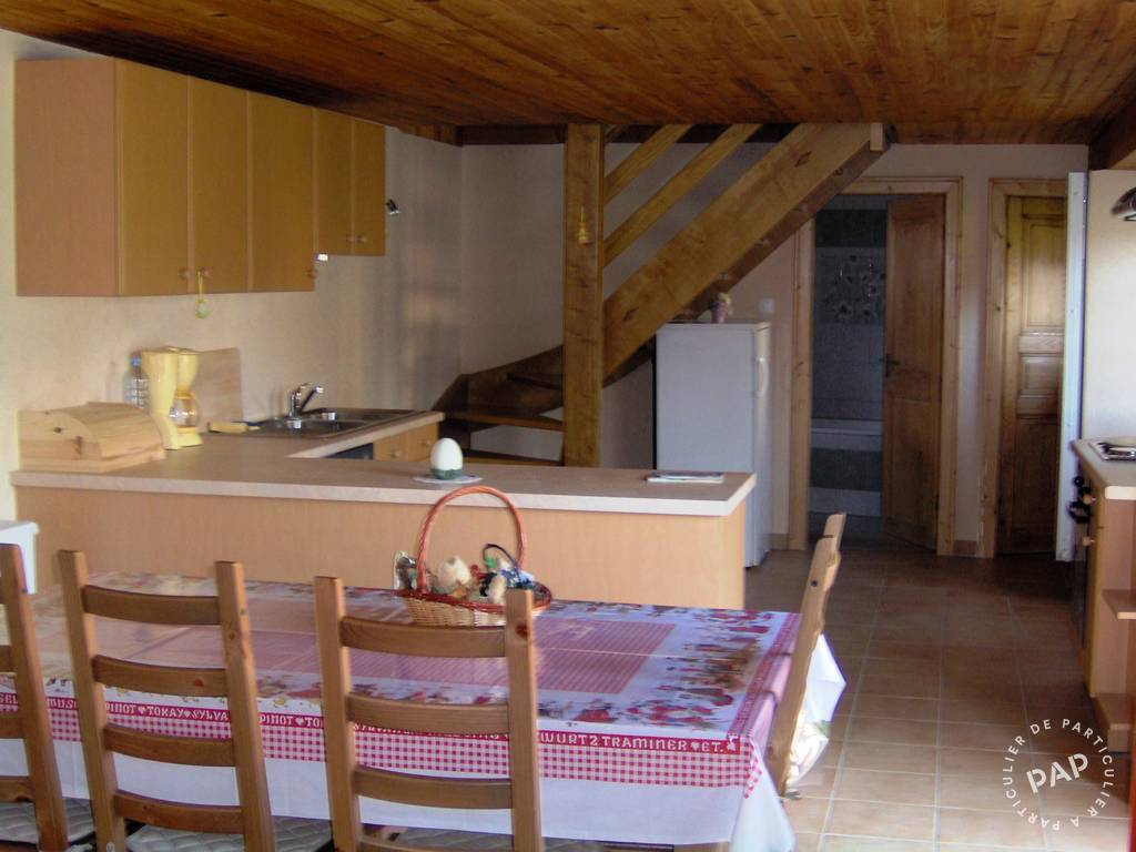 immobilier  Mussig