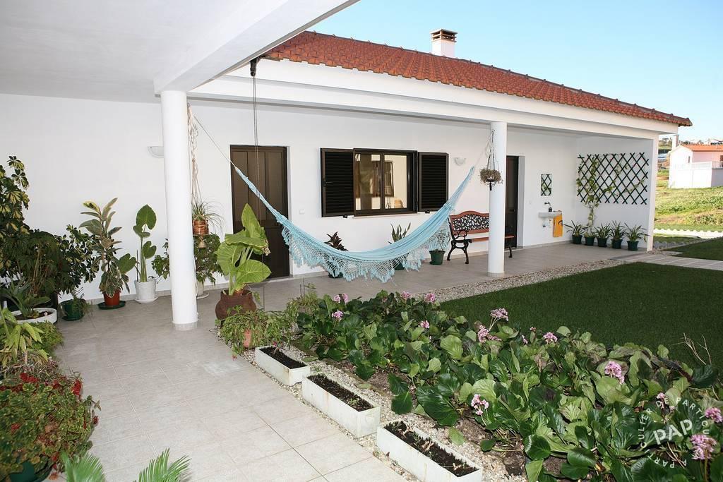 immobilier  Cavadas