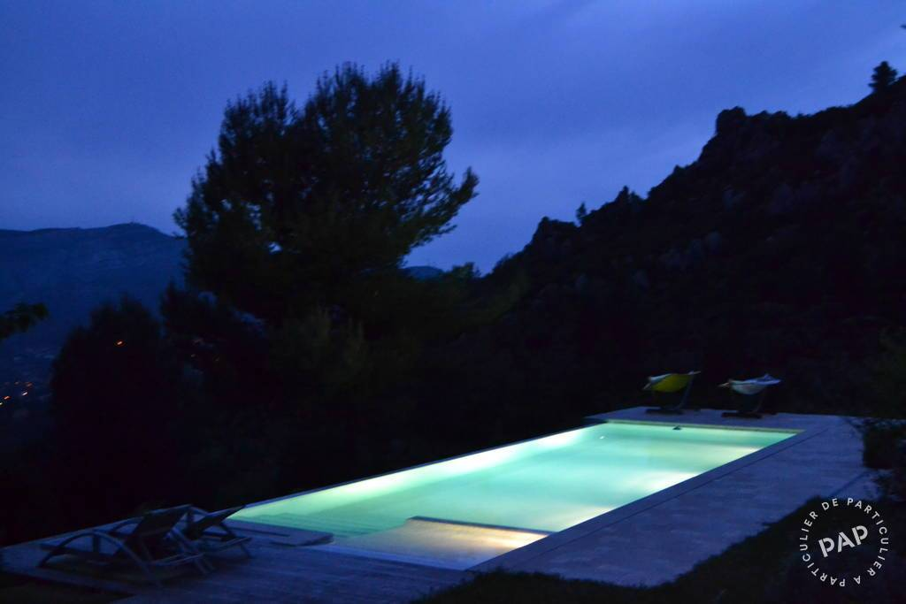immobilier  15 Min Cassis