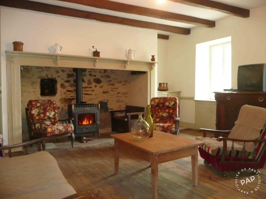 immobilier  Beaulieu-Sur-Dordogne