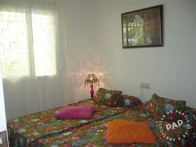 Maison Ciudad Quesada
