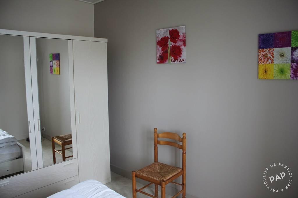 Appartement Trebeurden