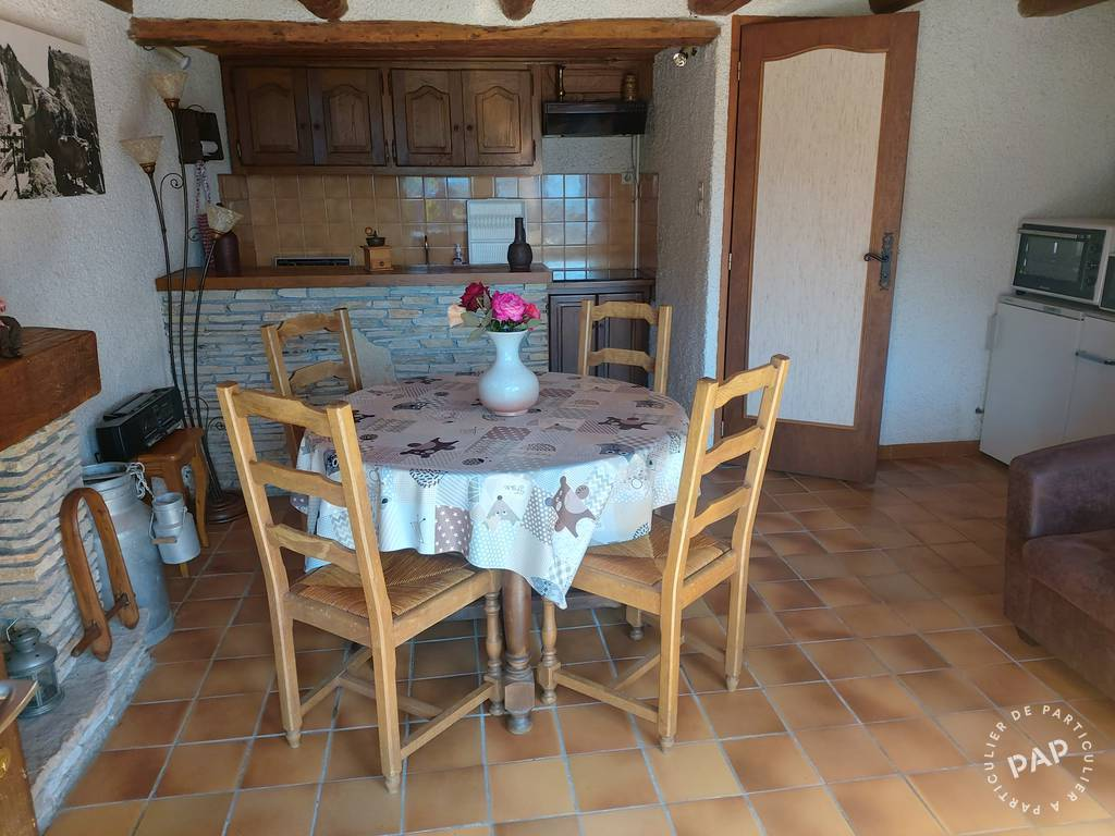 Maison Bagneres-De-Luchon