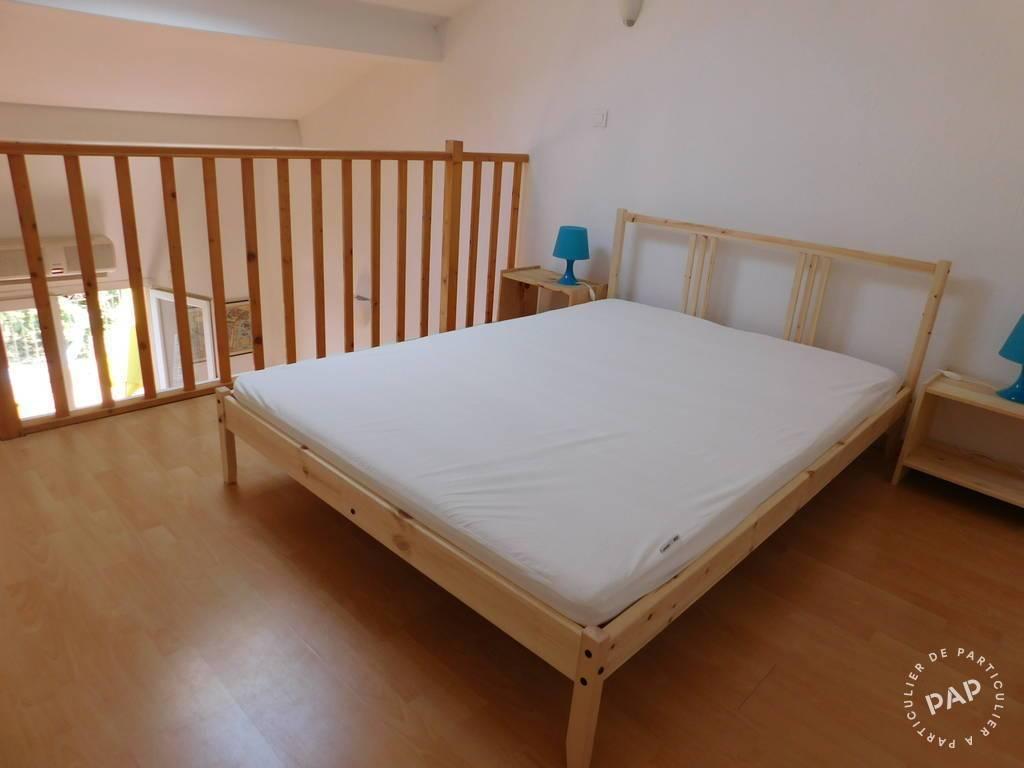 location appartement la moutonne 4 personnes ref 205809502 particulier pap vacances. Black Bedroom Furniture Sets. Home Design Ideas