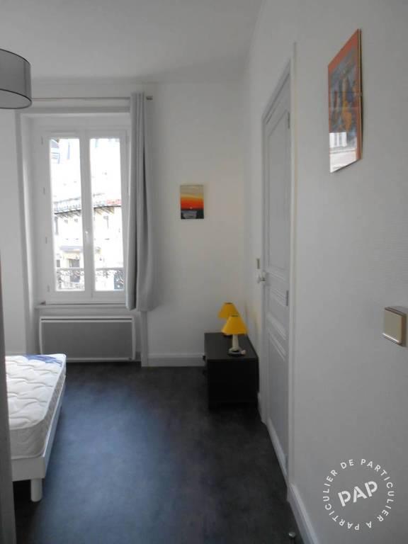Appartement Belle Ile En Mer