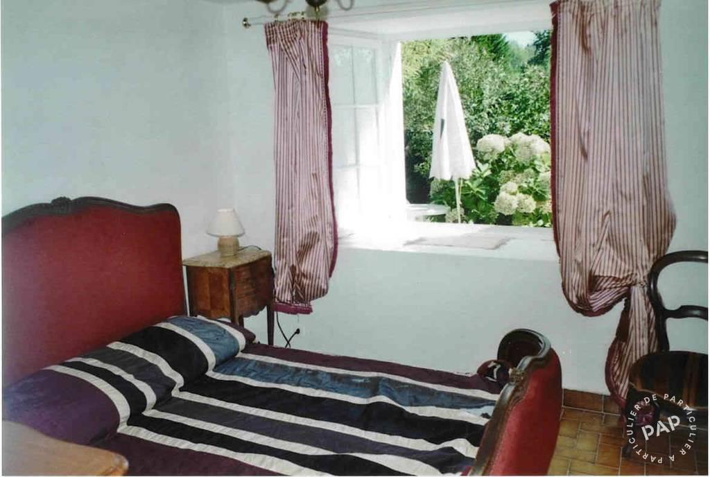Maison   Caudan - Lorient
