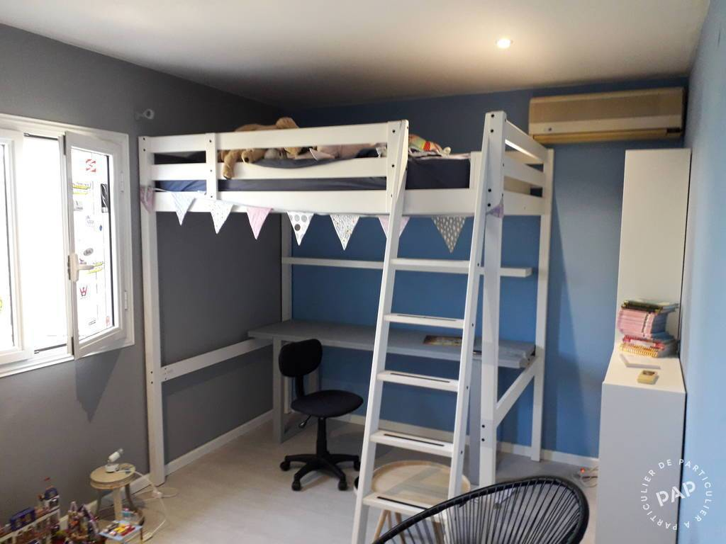 location maison la reunion 6 personnes d s 950 euros par semaine ref 205809863 particulier. Black Bedroom Furniture Sets. Home Design Ideas
