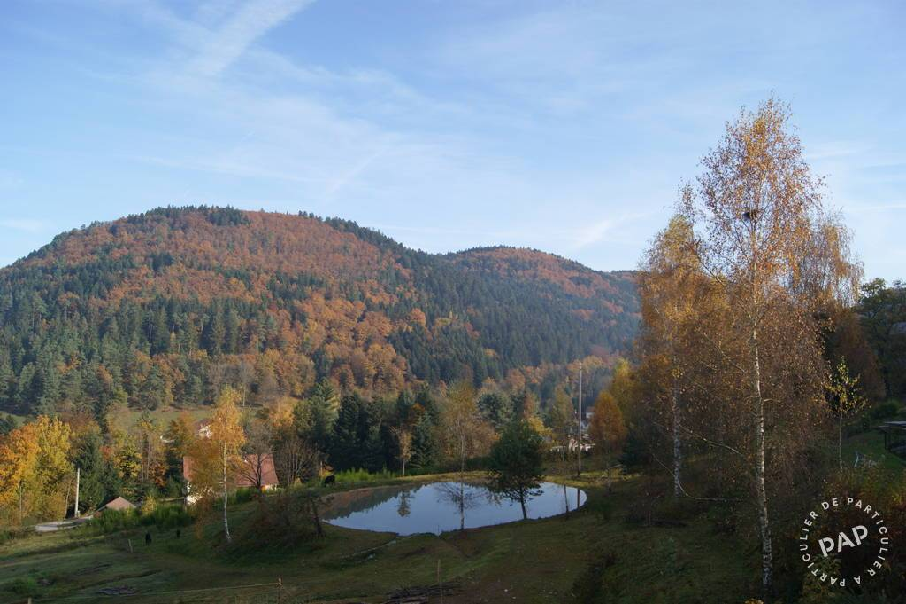 Gerardmer 18 Km