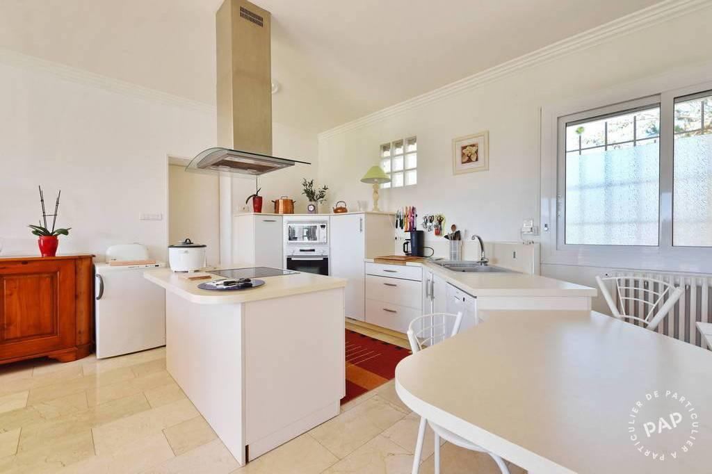 Proche Canet-En-Roussillon