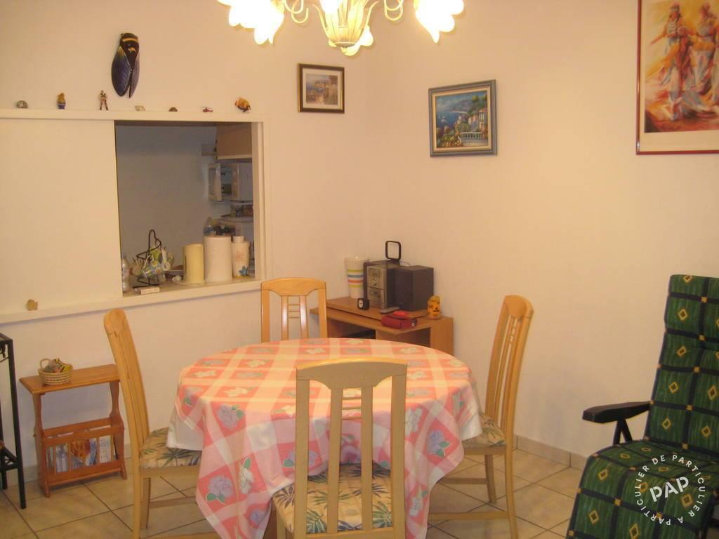 Location Appartement Hyeres 4 Personnes Ref 205801071