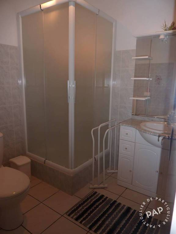 Immobilier Plouhinec