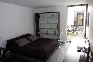 Immobilier Lalbenque