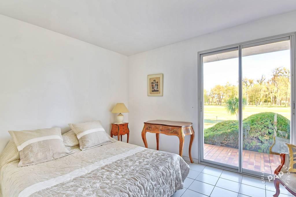 Immobilier Saint-Cyprien Plage