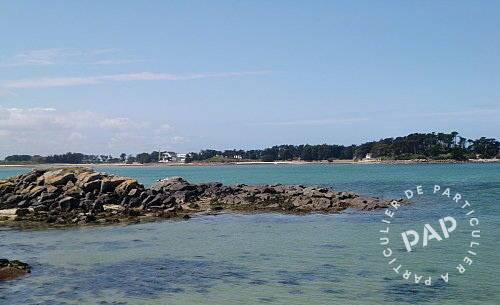 Immobilier Roscoff