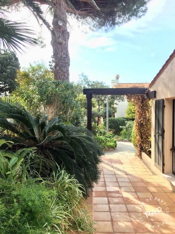 Immobilier Sant' Ambroggio
