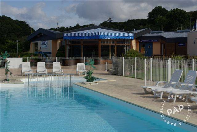 Immobilier Louannec-Perros Guirec