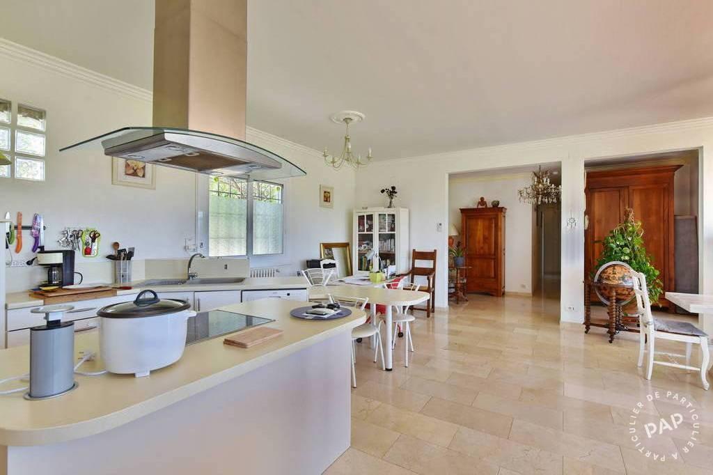 Immobilier Proche Canet-En-Roussillon