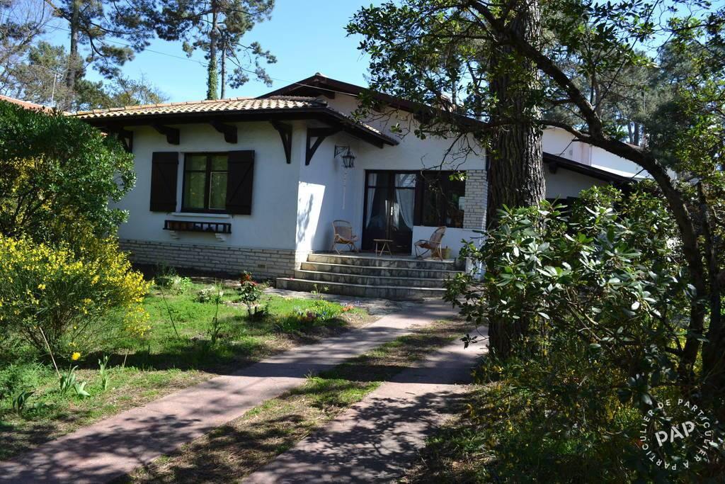Location Maison Arcachon 33120 Toutes Les Annonces De Location
