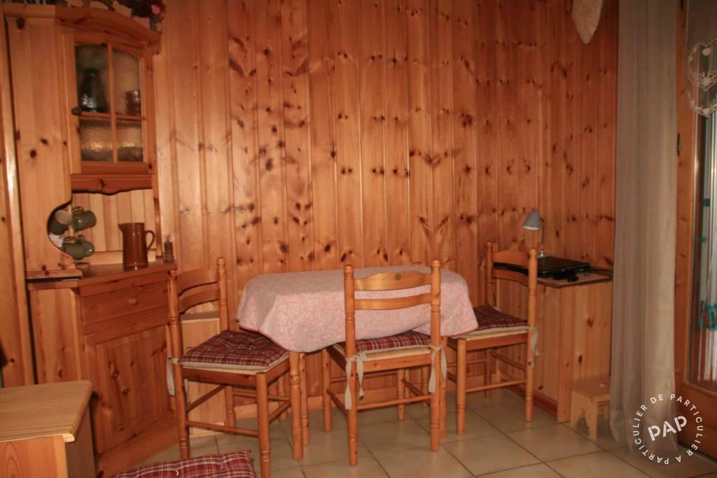 Location morillon vacances station de ski 74 - Office tourisme morillon haute savoie ...