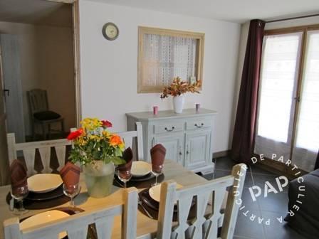 Chamonix Mont-blanc - dès 350 euros par semaine - 4 personnes