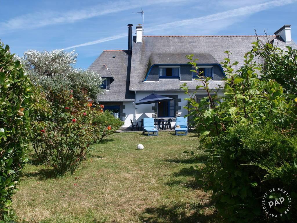 Maison Guilvinec