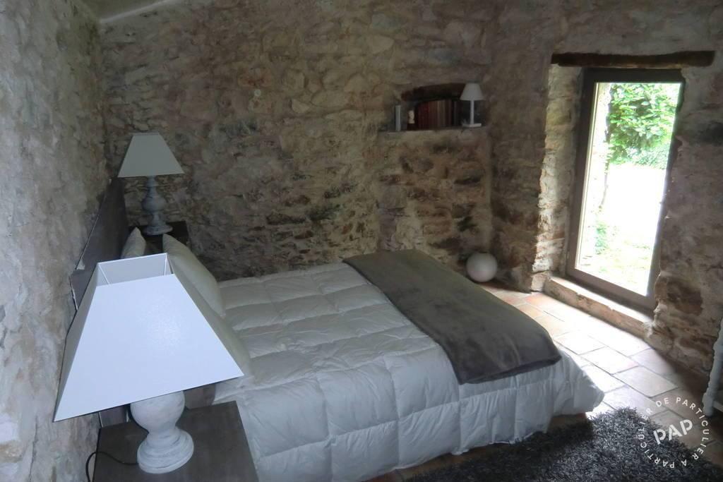 Maison Quissac