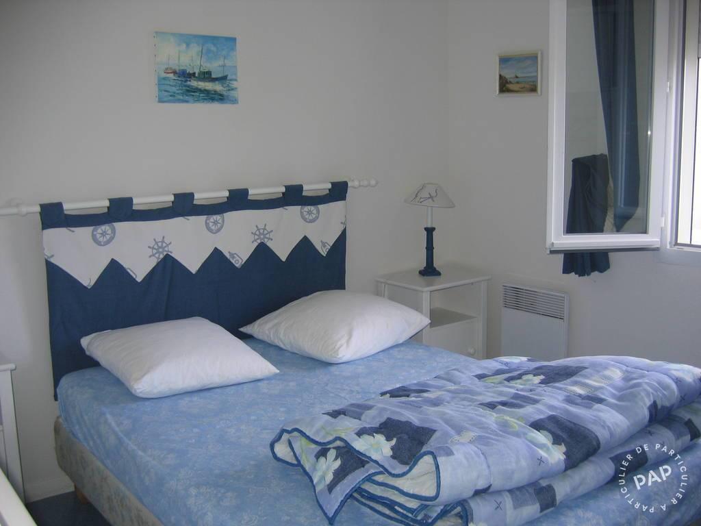 Maison Dives-Sur-Mer