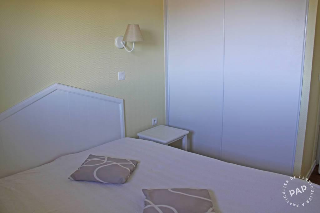Appartement Valmeinier