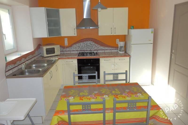 Maison Carnac-Quiberon