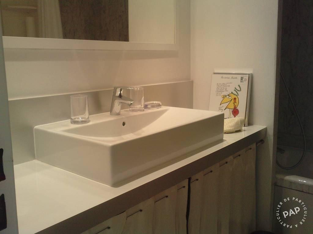 location appartement cannes 2 personnes ref 205909099 particulier pap vacances. Black Bedroom Furniture Sets. Home Design Ideas