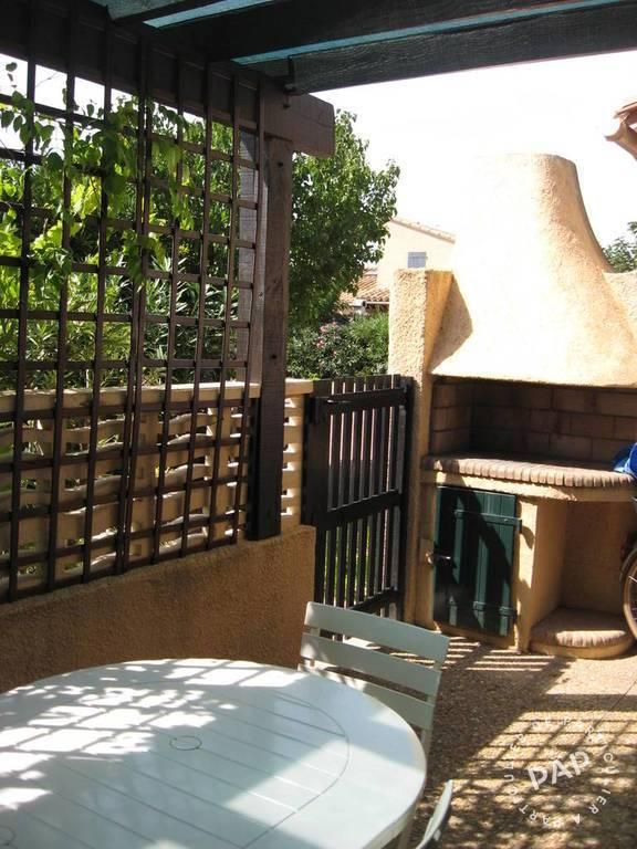 location maison saint cyprien plage 4 personnes d s 200. Black Bedroom Furniture Sets. Home Design Ideas