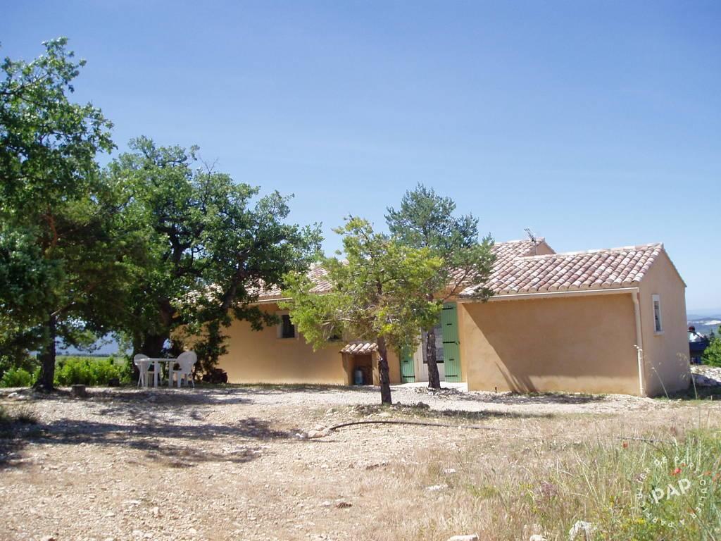 immobilier  Bedoin - Mont Ventoux