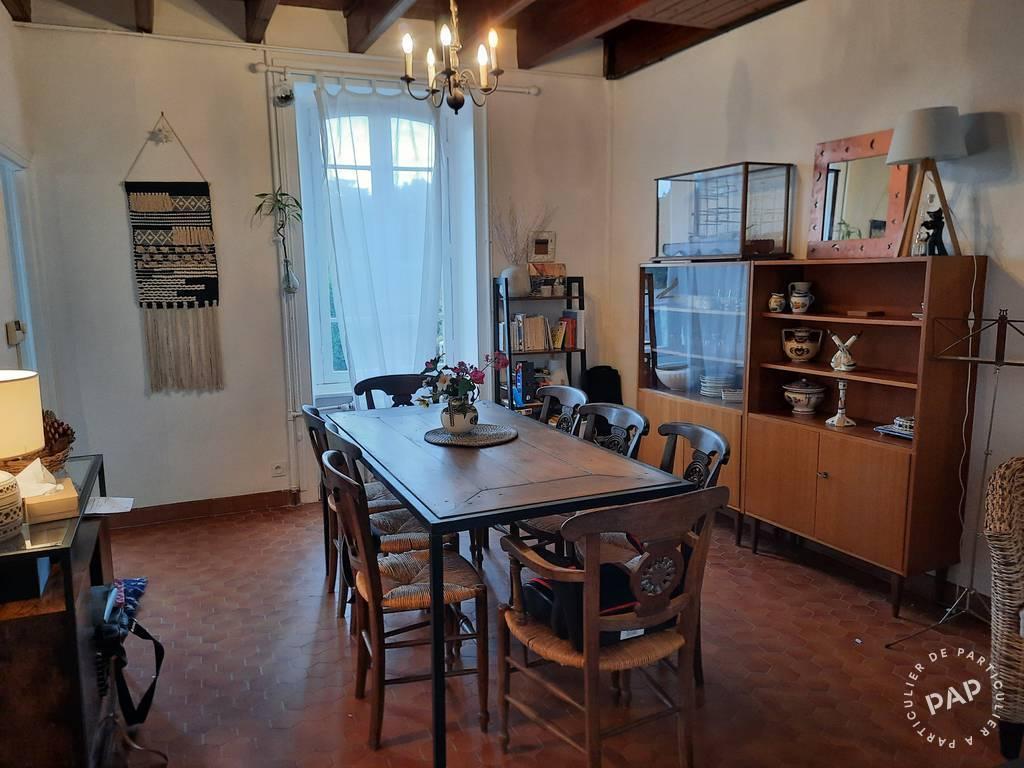 immobilier  Saint Briac Sur Mer