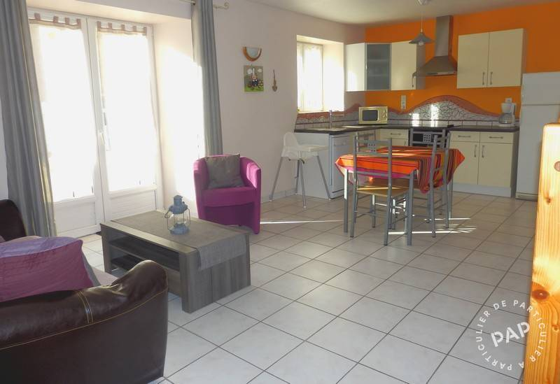 immobilier  Carnac-Quiberon