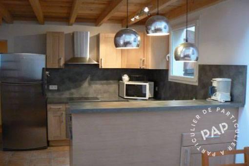 immobilier  Sainte Lucie De Porto Vecchio -Pinarellu