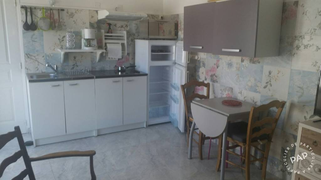 Maison Les Adrets-De-L'esterel