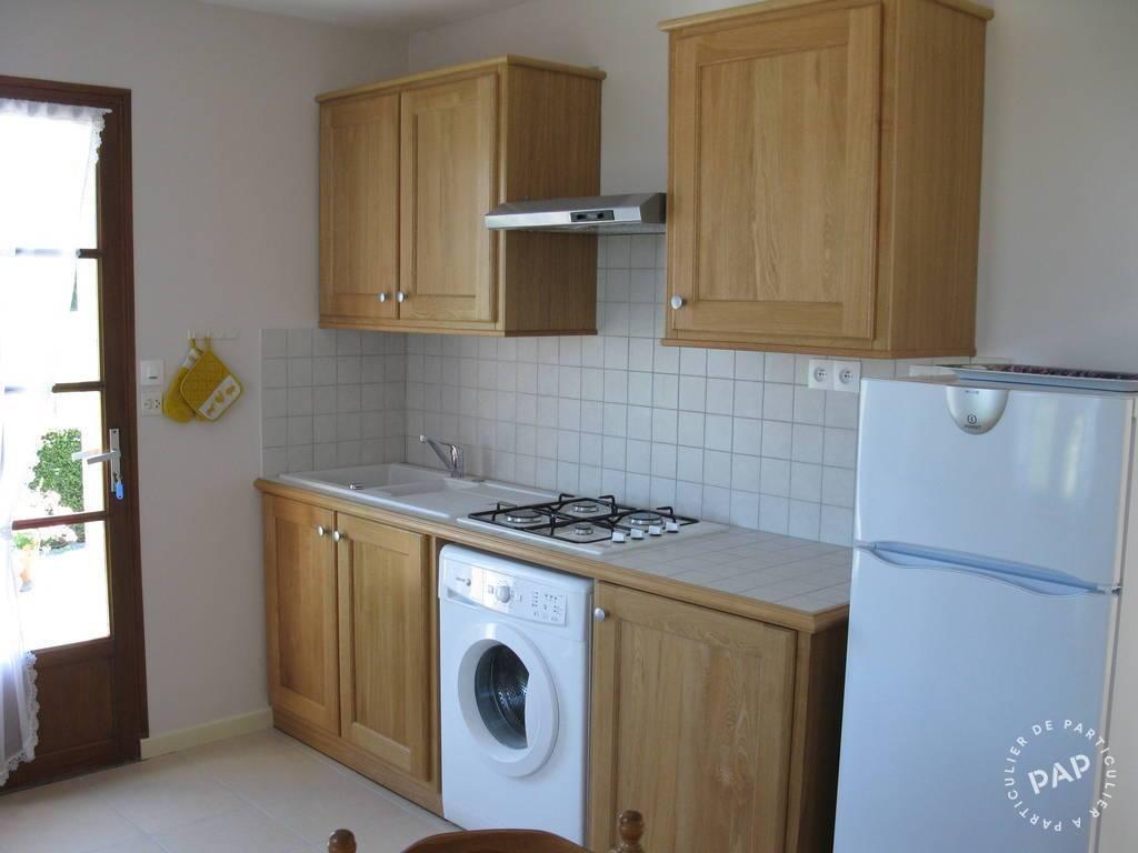Maison Chalonnes Sur Loire